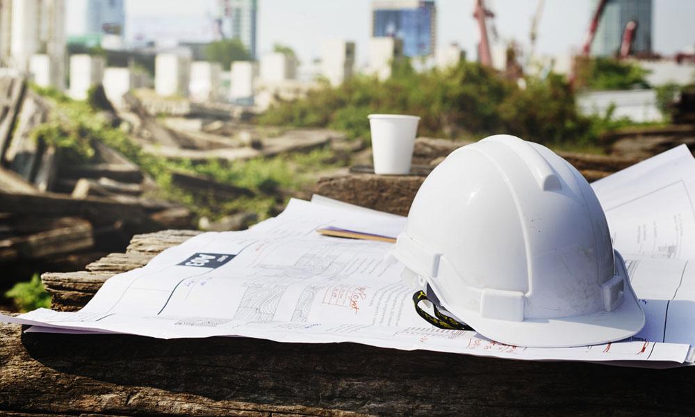 Защо да НЕ подписваш предварителен договорпри покупката на имот в строеж?