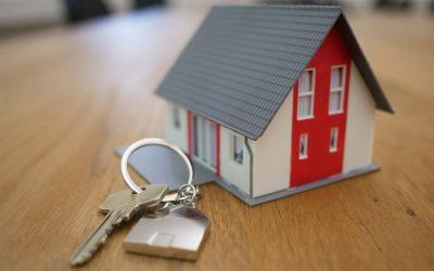 Лесно ли е да купиш имот обявен за публична продан?
