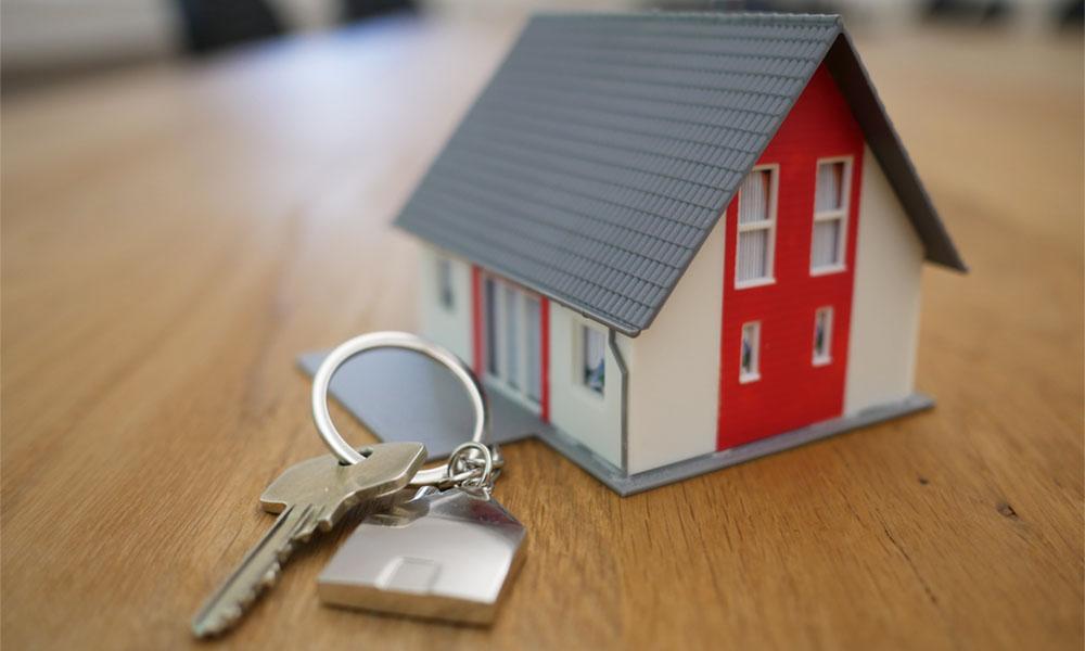 Да купиш имот