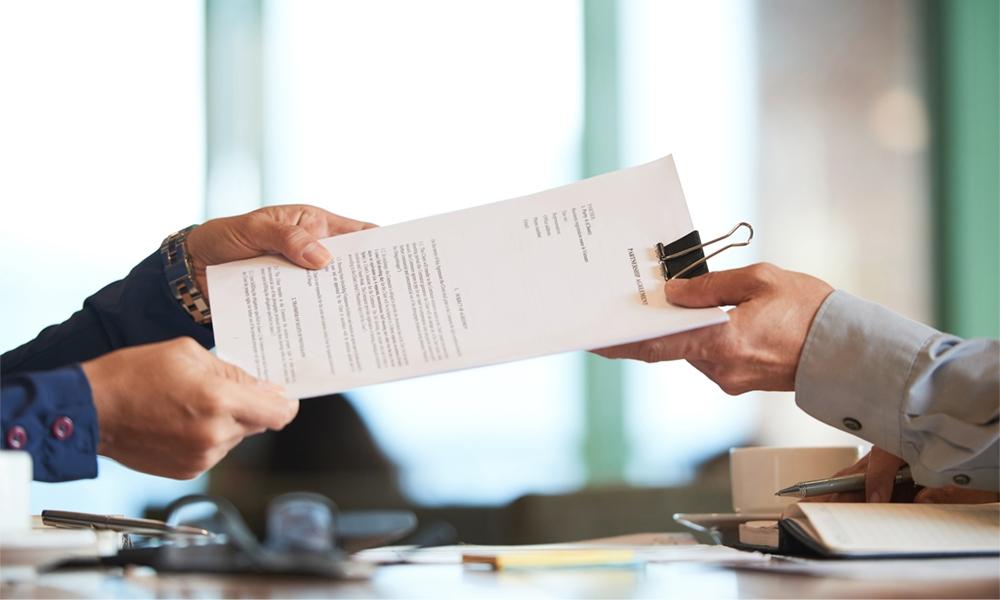 Какво трябва да знам при продажба на наследствен имот?