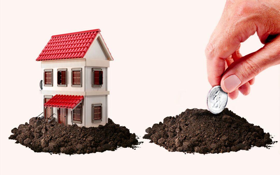 Пазарът на имоти е готов за сделка