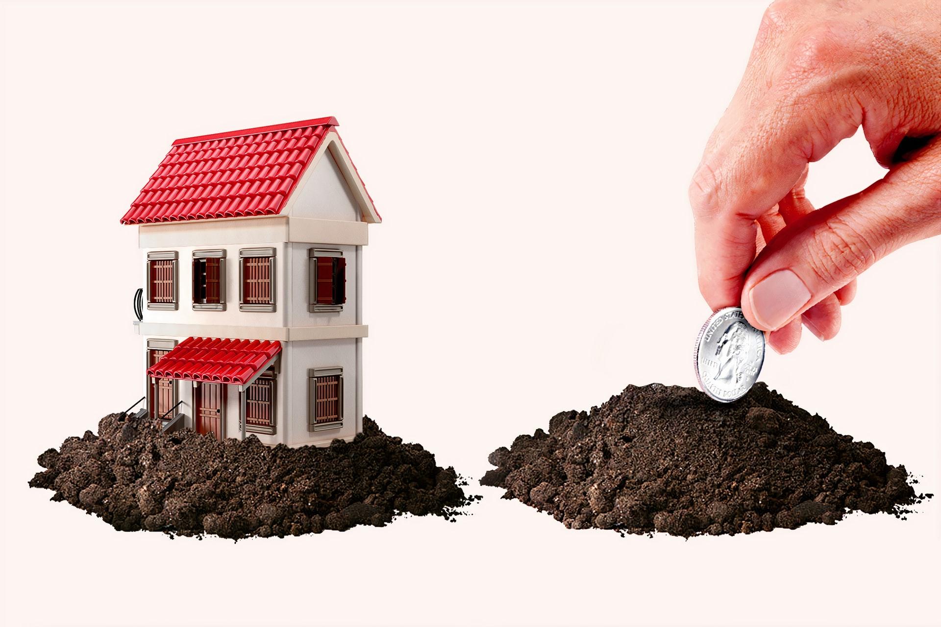 пазар на имоти